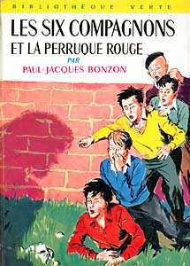 six_comp_perruque_rouge_85.jpg (31325 octets)